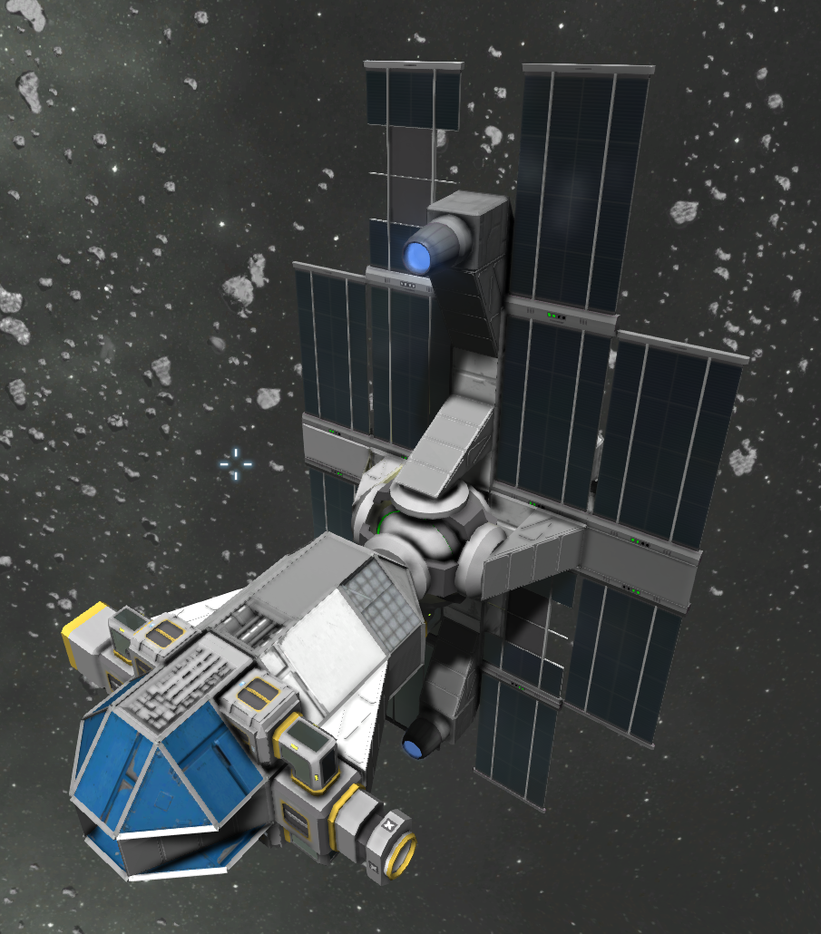 Solar Panel Space Engineers Wiki Fandom Powered By Wikia