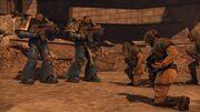 Sm chapter 2 guardsmen