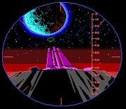 ShieldTelescope