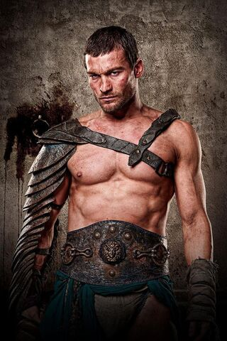 File:Spartacus-andy-whitfield-4.jpg