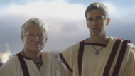 Albinius & Varinius.