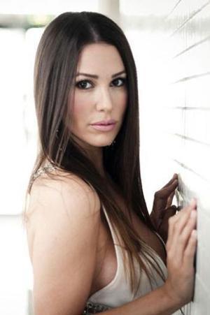Aida Munoz