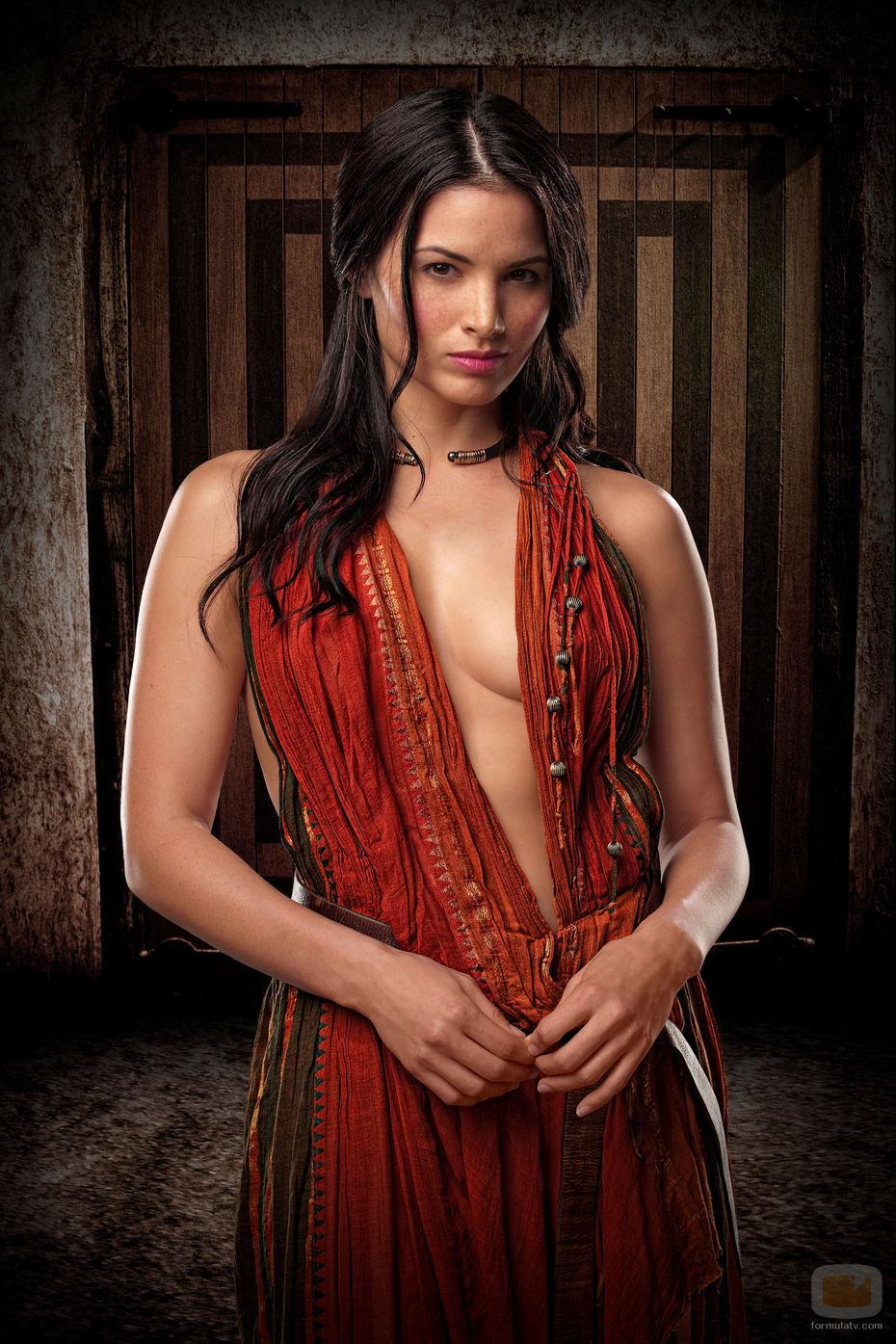 Mira | Spartacus Wiki | Fandom powered by Wikia