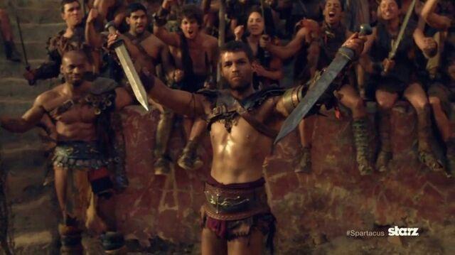File:Spartacus.-.jpg