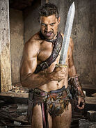 Crixus (1)
