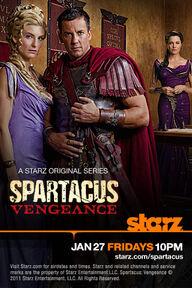 http://www.starz.com/features/spartacusVengeance/wallpapers/SPS2_romans_1920x1440