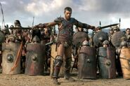 Liam-McIntyre-in-SPARTACUS-WAR-OF-THE-DAMNED-Episode-3.10-Victory-600x400