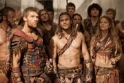 Spartacus-War-Of-The-Damned-Episode-3-Season-3-Episode-3-Men-Of-Honor-4