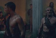 Spartacuss1257