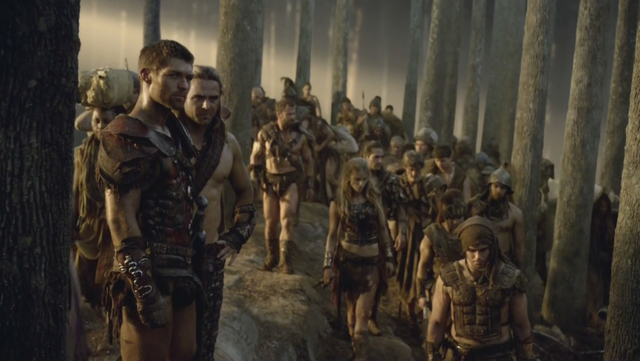 File:Spartacuss1245.png
