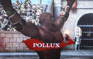 Polluxgame2