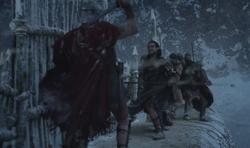 Spartacuss1220