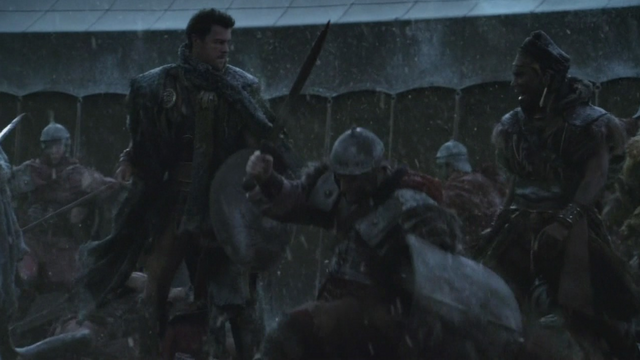 File:Spartacuss1225.png