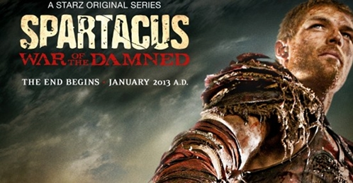 Spartacus-Season-3-War-of-the-Damned-1-550x286