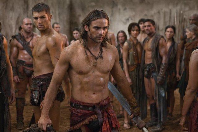 File:!!!spartacus vengeance episode 206 2012 02 6x4 5955545.jpg