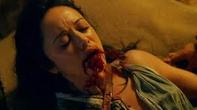 Melitta's death.