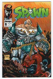 Spawn 6