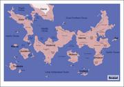 Sndmapgeographics