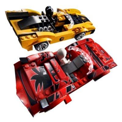 File:Lego6.jpg