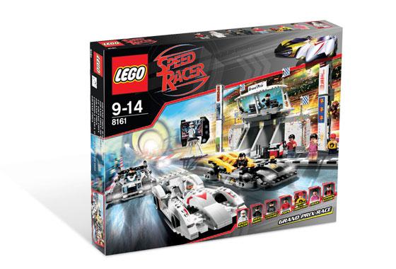 File:LegoGrandPrixRace2.jpg