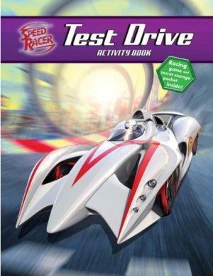 File:TestDriveActivityBook.jpg