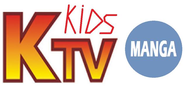 File:KTV Kids Manga.png