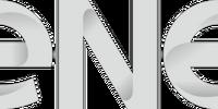 Ene (TV Channel)