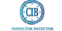 C.I.B.