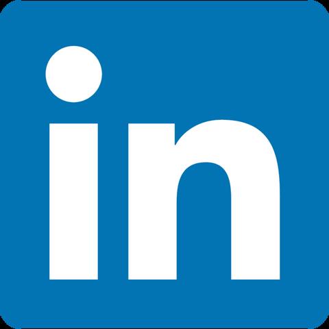 File:LinkedIn logo initials.png