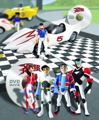 File:Speedracerlivestoys2.jpg