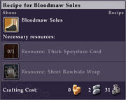 Recipe-Bloodmaw-Soles-Mouseover