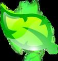 PlantSpellTile.png