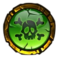 Poison3Rune.png