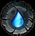 WaterMastery.png