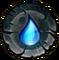 WaterMastery