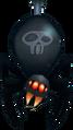 Arachnite.png