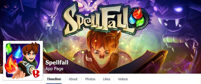SpellFall-FBHeaderNew2