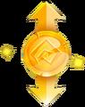 GoldSpellVerticalTile.png