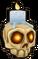 LuminarySkull