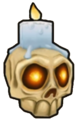 LuminarySkull.png