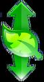 PlantVerticalTile.png