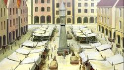 Marketplace (S1E3)