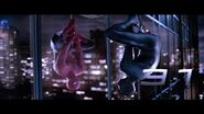 Discovering the Black Suit Deleted Alternate Scene - Spider-Man 3 Full HD 1080p