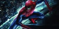 The Amazing Spider-Man (score)