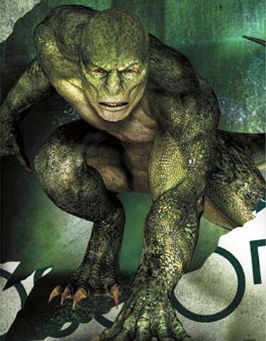 File:Ifans Lizard.jpg
