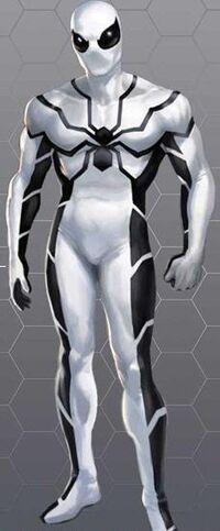 1680184-spider man new costume super