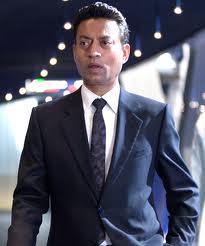 Rajit Ratha TASM