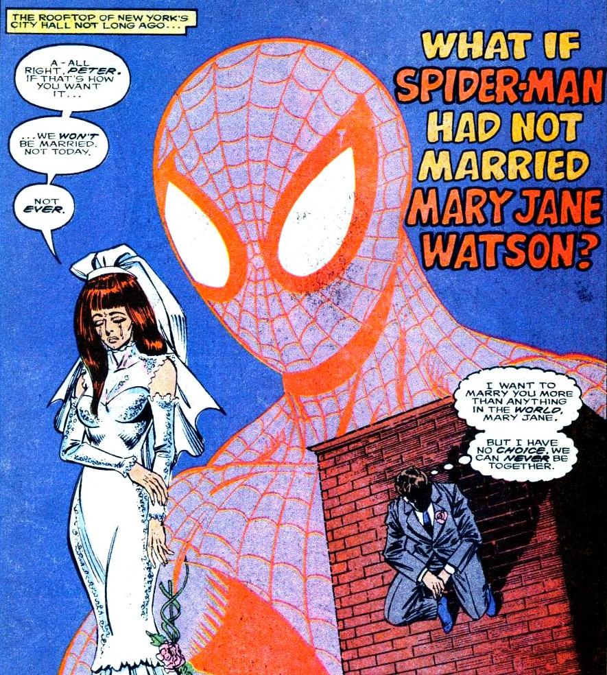 Earth-901220 | Spider-Man Wiki | Fandom powered by Wikia