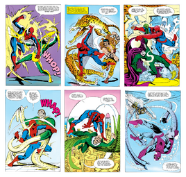 Sinister-six-all-over