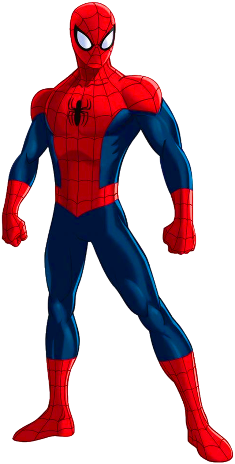 peter parker earth 12041 spider man wiki fandom powered by wikia